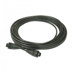 Cannon Relay Interphase Cable - 6M
