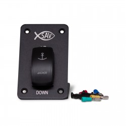 Savwinch Standard Switch for Winches